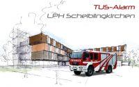 tus-lph